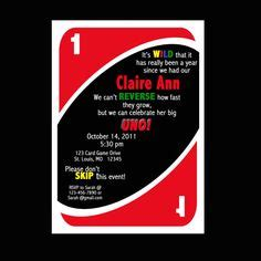 Free Uno Card Template by 1000 Images About Uno Birthday Theme On
