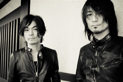 Cd Boom Boom Satellites Embrace archives buildingmegazone