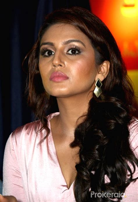 Huma Qureshi (actress)
