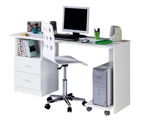 escritorios niños leroy merlin mesas de ordenador en leroy merlin cheap mesas de comedor