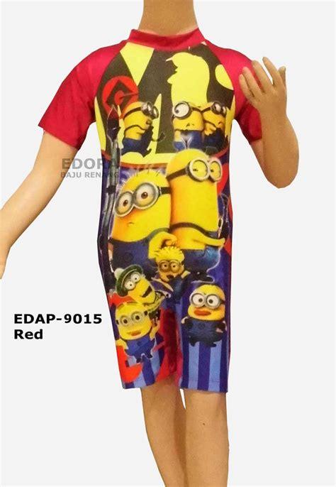 Lazada Baju Anak Lazada Baju Bayi Laki Laki New Style For 2016 2017