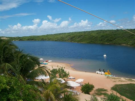 Motorrad Brazil Adventure by Tabatinga Beach Conde State Of Para 237 Ba Visit Brazil