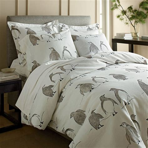 Penguin Bedding Set Best 28 Penguin Comforter Sets Penguin Promenade Flannel Sheets Found Via Best