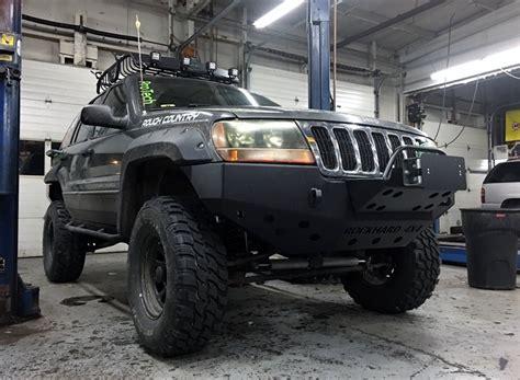 jeep grand front bumper rock 4x4 patriot series front bumper for jeep grand