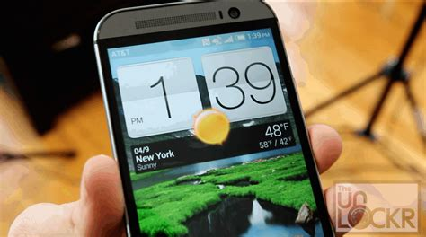 htc one m8 reviews htc one m8 review theunlockr