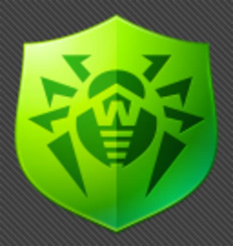 dr web dr web anti virus android download