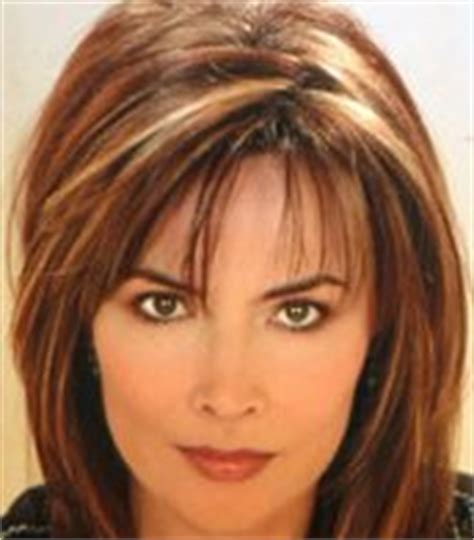 kate days of our lives hair styles image kate on days of lauren koslow