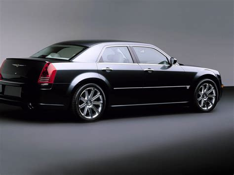 Chrysler 300 Year by News 2014 The Year For Chrysler 300