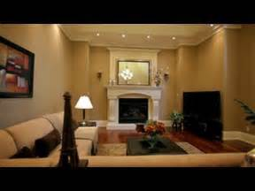 Decorate A Room by How To Decorate A Living Room