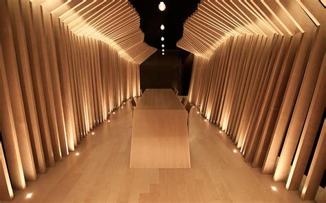 anagrama maderista architecture interior design