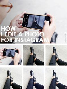 tutorial edit foto afterlight tutorial editing photos on your phone it s me kp
