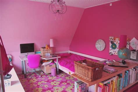 Cermin Kamar Tidur warna cat kamar tidur anak perempuan cermin kepribadian
