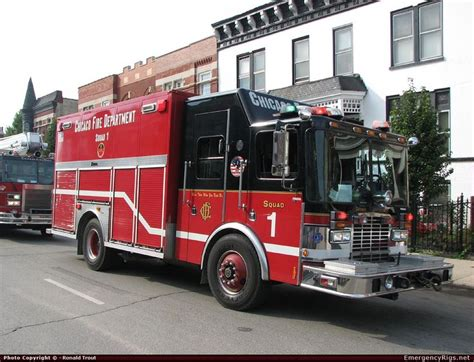 rescue chicago 25 best ideas about apparatus on trucks brush truck and non