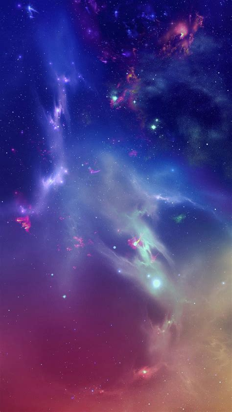 dual  galaxy wallpapers top  dual  galaxy