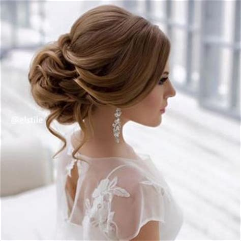 old upstyle hair dos spring wedding hair up style inspiration 2018 jules
