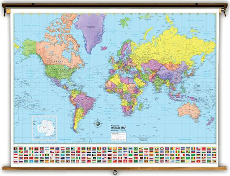 world map with country names capitals world map with countries names and capitals