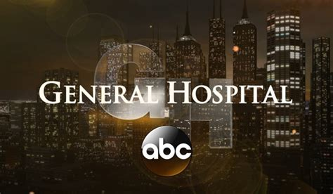 days of our lives message boards soapcentral days of our lives message boards soapcentral