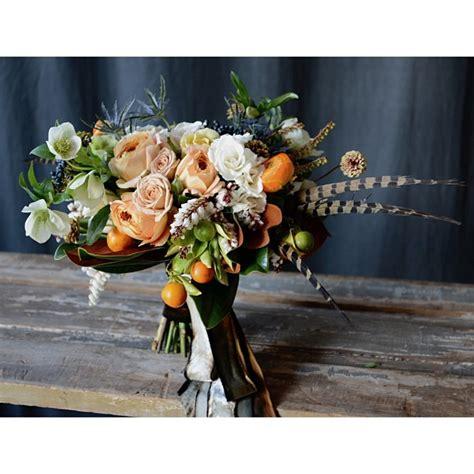 sullivan owen floral design flirty fleurs the florist blog inspiration for floral designers
