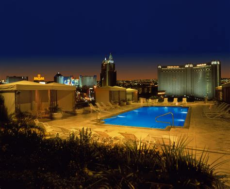 polo towers las vegas 2 bedroom suite polo towers suites updated 2017 prices hotel reviews