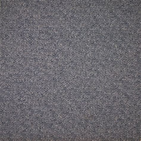 cheap commercial carpet carpet ideas