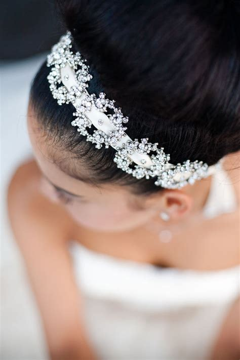 Wedding Hairstyles For Hair 2012 by Wedding Top 3 Wedding Hairstyles 2012
