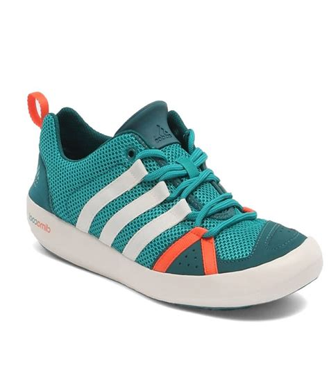 Adidas Casual Shoes buy adidas turquoise casual shoes for snapdeal