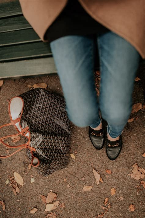 gucci loafers review gucci loafers review 28 images gucci jordaan leather
