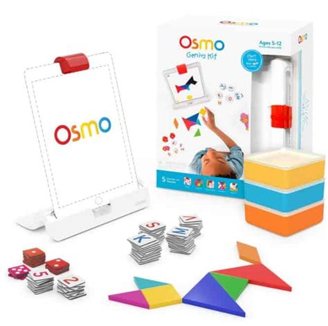 Save 20 On Stirvectin Kit by Save 20 On Osmo Genuis Kit And Starter Kit Free Shipping