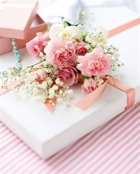 Flower Gift by 313 Best Happy Birthday Images On Birthdays