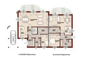 haus mit zwei einliegerwohnungen attraktives wohnen