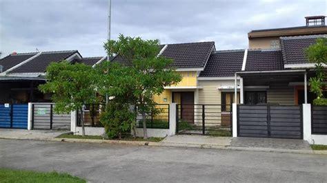 Rumah Kontrakan Bulanan Di Bogor rumah dikontrakan bulanan dev gaol