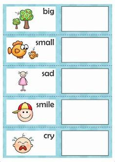 clear pattern synonym english as a second language on pinterest 135 pins