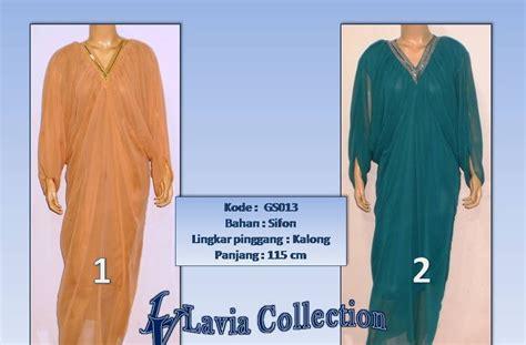 Pakaian Murah Baju Murah Kaos Jangkar No 183 gamis sifon polos gs013 grosir baju muslim murah tanah abang