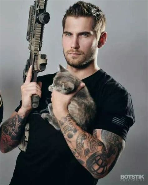 pew pew mat best 216 best images about manly bearded on