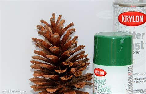 pine cone tree 100 pinecone tree snowy pine cone ornaments 40 easy