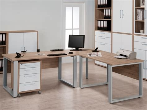 Office Desks Modern Office Furniture Trendy Products Co Uk Contemporary Home Office Furniture Uk