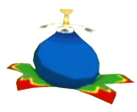 flor bomba gigante the legend of wiki fandom powered by wikia flor bomba the legend of wiki