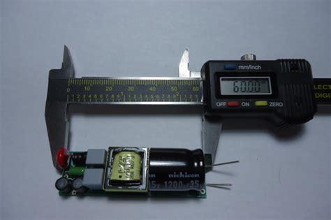 led di potenza per illuminazione circuiti di potenza per impianti di illuminazione led