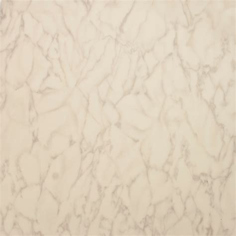 Quality Vinyl Flooring by Sle Of Quality Vinyl Flooring Tiles Strips Planks