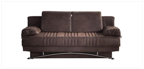size sofa bed with storage size sofa bed with storage in silverado