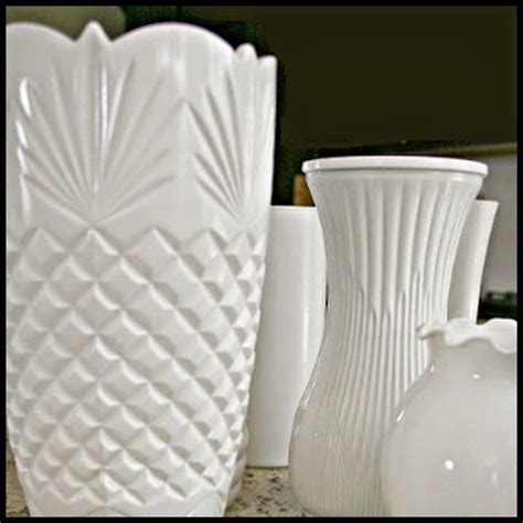 Dollar Store Glass Vases by 17 Best Images About Dollar Tree On Stained