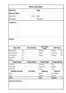 Autoclave Log Template by Autoclave Log Sheet Template Grosir Baju Surabaya