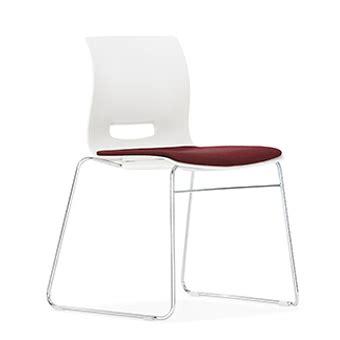 Sale Overall Murah Wearpack Casper allermuir casper dbi furniture solutions