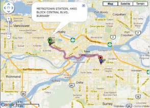 Google Map Route Planner by Optimus 5 Search Image Google Maps Route Planner
