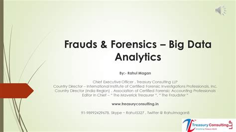 Mba In Big Data Analytics In India by Big Data Analytics Certification In India Define Services