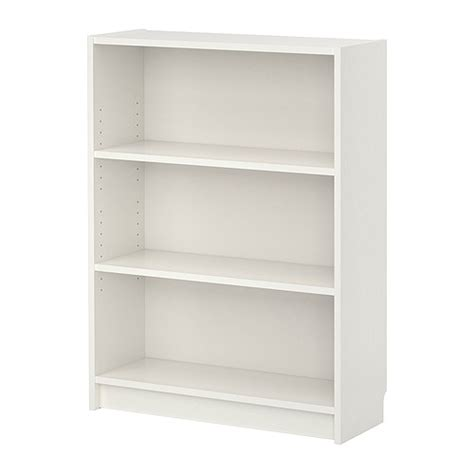 ikea bookcase white living room furniture sofas coffee tables ideas ikea