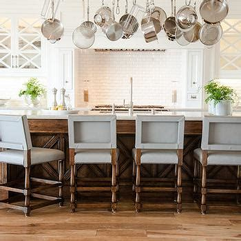 white kitchen traditional kitchen pricey pads x base kitchen island transitional kitchen pricey pads