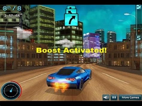 to play now free car racing to play now