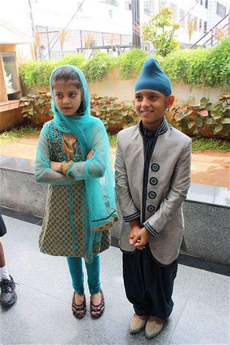 best sikh clothing photos 2017 blue maize