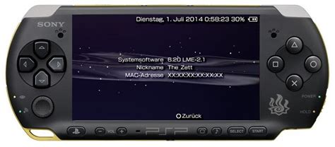 themes psp 3000 free download blog archives metrsummit